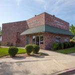 Adventist Health Community Care