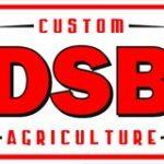 D.S.B. Custom Agriculture